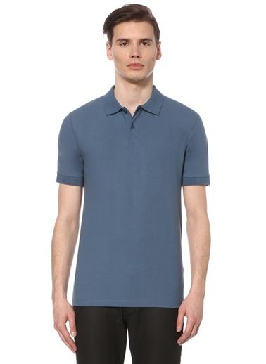 Tişört-Joseph